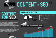 infographic-seo-content-featured-pic