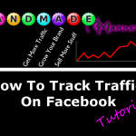 how-to-add-google-analytics-on-facebook